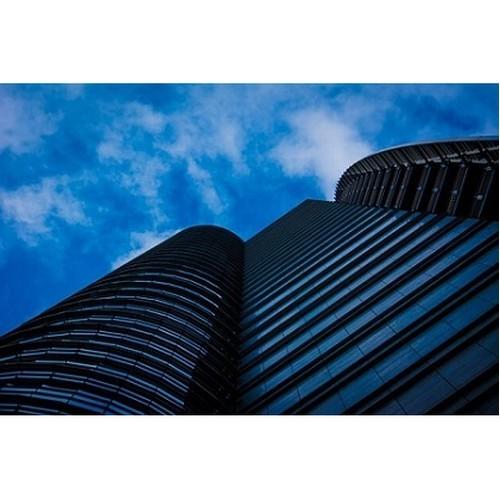 Kalinka Real Estate Consulting Group. Home Staging повышает ликвидность объекта недвижимости до 30%