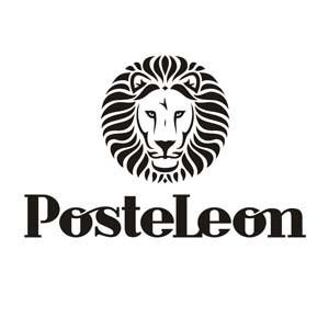 Posteleon.ru. Жизненный цикл интернет-магазина