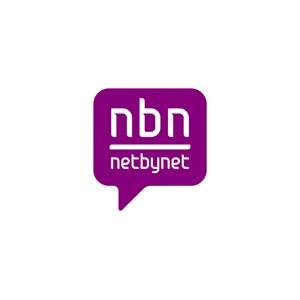 Клиентам Netbynet теперь доступен «Автоплатеж»