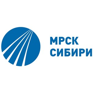 Анатолий Волков: «Ремонт трансформатора равнозначен «запуску» сердца»