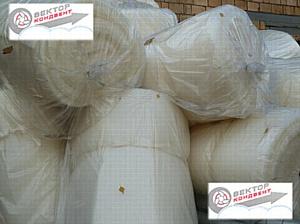 Продажа фильтрующего материала фрнк-1 со склада в Москве