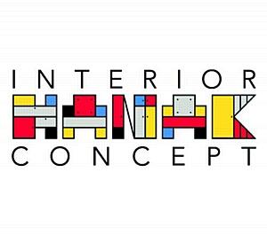I Всероссийский конкурс для архитекторов и дизайнеров Interior Concept