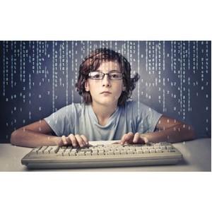 Открыт новый набор на курсы программирования для школьников