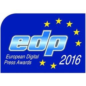Ассоциация EDP признала цифровые печатные машины Konica Minolta лучшими в своем классе