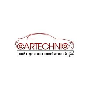 Как найти актуальную информацию о сегодняшнем рынке автомобилей и следить за новостями автомира?