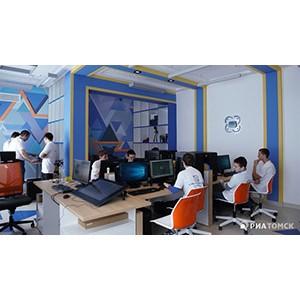 Детский технопарк «Кванториум» использует RFID-технологию для оптимизации учебных мероприятий