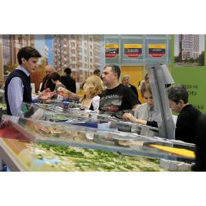Господдержка оживила спрос на жилье от КомСтрин