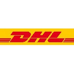 DHL и IMG помогут дизайнерам выйти на международную арену