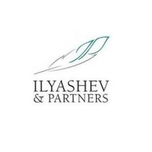 Юридическая фирма «Ильяшев и Партнеры» открыла офис в Эстонии