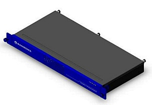 Инсотел представляет систему видеоконференцсвязи Sangoma Vega Video MCU