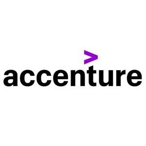 Accenture признана лидером среди поставщиков услуг для производственных компаний