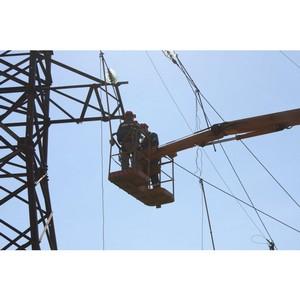 Филиал «Ивэнерго»: порядка 300 трансформаторных подстанций отремонтировано за 6 месяцев 2018 года