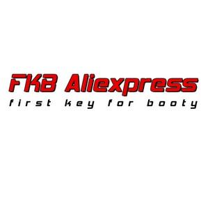 На сайте fkb-aliexpress.ru теперь можно покупать избранные товары с Алиэкспресс