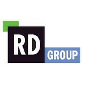 RD Group удостоен международной премии TOBY Awards