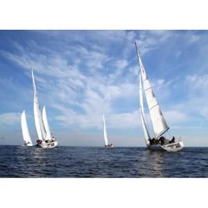 В Балаклаве пройдет морская регата