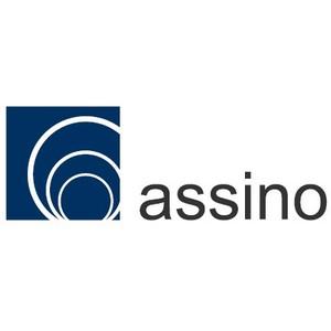 Assino приглашает на CeBIT: трансформация отчетности РСБУ-HGB, обмен опытом по производству в России