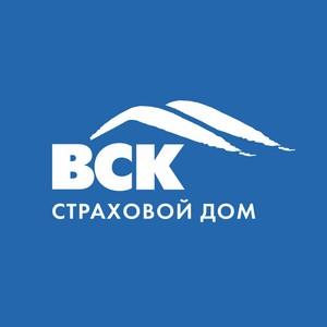 ВСК провела 200 мероприятий по финансовой грамотности в рамках V Всероссийской недели сбережений