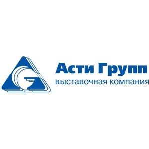 Успех российских производителей на выставке VIV MEA 2016