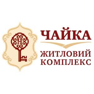 Футбольная команда Чайка им. В. Лобановского заняла все призовые места на Международном турнире