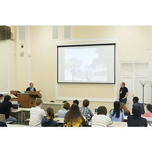 """""""Life of Genomes"""": как семинар становится молодежной школой и образует вузовскую коллаборацию"""