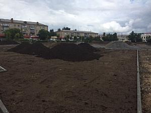 Челябинские активисты ОНФ провели выездной мониторинг комфортной городской среды