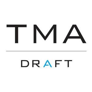 TMA-Draft и Octagon провели конференцию