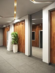 Отзывы о холдинге «Аквилон-Инвест»: Архангелогородцы оценили новый подход к планировке интерьеров