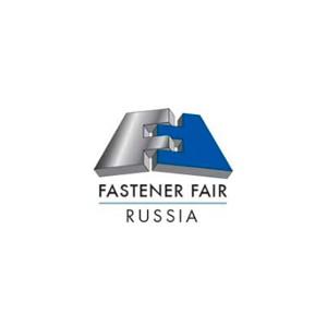 Выставка Fastener Fair Russia - 2014