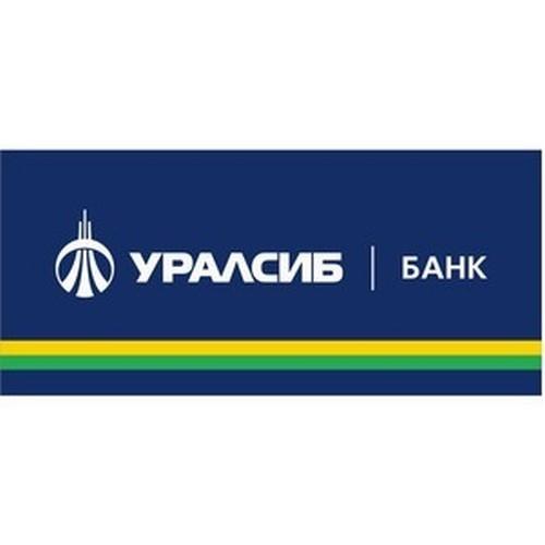 Банк Уралсиб в Иркутске аккредитовал ЖК «Семья»
