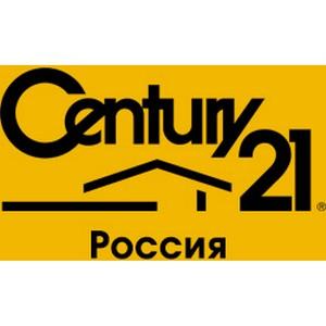 Московский Индустриальный Банк — новый партнер Century 21 Россия