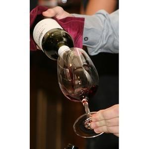 Национальная премия Wine Marketing Award 2016
