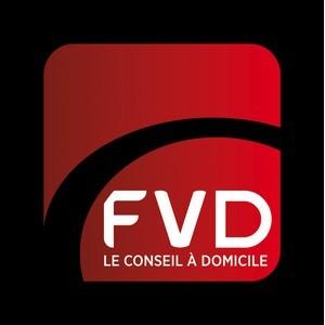 Европейское отделение QNET вошло во ассоциацию прямых продаж Франции