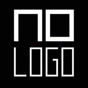 Буржуазная эстетика от No Logo Studio в дизайне сайта для компании Manders