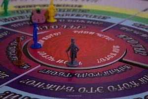 Ростовские команды сыграют с авторами бизнес-игр из Волгограда и Латвии
