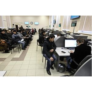 ZagranGuru отвечает на вопросы про изменения в оформлении патентов на работу в РФ