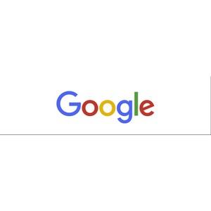 Alphabet Inc. Что смотрели на YouTube в 2016 году в Казахстане и мире