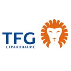 TFG Insurance: отличная серия спецпредложений «Осень на 5+»