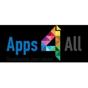 Коркунов инвестировал в сообщество мобильных разработчиков Apps4All