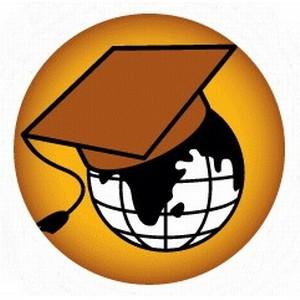 Летние интеллектуальные соревнования для школьников России и зарубежных стран