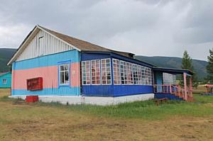 Активисты ОНФ в Туве провели мониторинг организации отдыха детей в оздоровительных лагерях