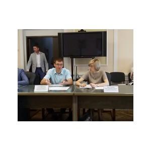 Бизнес-омбудсмен поддержала законопроект об изменении времени продажи алкоголя в Забайкалье