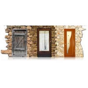 Дешевые межкомнатные двери: следите за спецпредложениями
