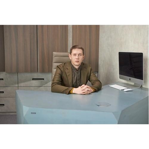 Цифровизация спасет российскую моду