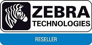 Современный компактный настольный термопринтер Zebra ZD410 приходит на замену LP2824 Plus