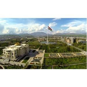 Алтайская ТПП приглашает принять участие в бизнес-миссии в Таджикистан