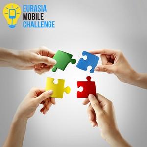 Стартапы из Украины вышли в финал Eurasia Mobile Challenge