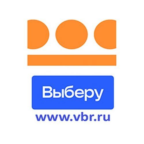 Информационно-финансовый сервис Выберу.ру. Вклад «Капитал+» Экспобанка лидирует в рейтинге «Выберу.ру»