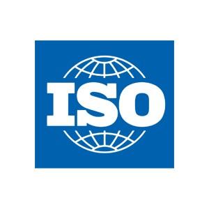 1С:Апрель Софт успешно прошел сертификацию по международному стандарту ISO 9001:2015