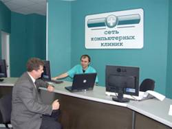 Компьютерная клиника №772 (г. Москва) получила статус MSI Diamond