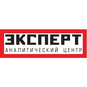 В Свердловской области запущена Концепция построения